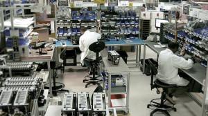 plm_km_cm_manufacturing