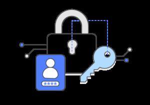 В приладі UNIPRO-64 реалізована можливість вибору залежних груп, що дозволяє реалізовувати на об'єкті «розумні» алгоритми керування сигналізацією.
