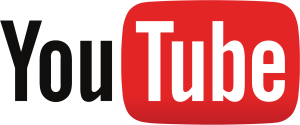 YouTube_logo_