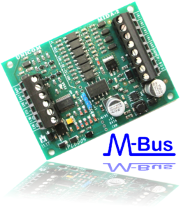 Новинка! МІДА-2 — Модуль Інтеграції в систему Диспетчеризації та Автоматизації.